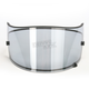 Light Smoke SAI Dual Lens Shield - 811121