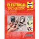 Motorcycle Electrical Manual - 3471