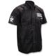 Black Ace Shop Shirt