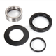 Countershaft Seal Kit - OSK0026
