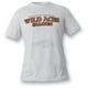 Wild Aces T-Shirt