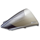 Smoke Corsa Windscreen - 24-914V-02