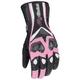 Womens Pro Street Multi Gloves - 1066-0905