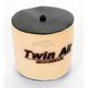Foam Air Filter - 150924