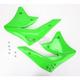 Radiator Shrouds - 2043740006