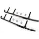 Trail Blazer IV Carbide Wear Rods - TYV4-6590