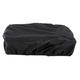 Black Cordura Seat Cover - 0821-1782