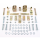 Lift Kits - YLK400BB
