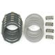 DRCF Clutch Kit - DRCF182