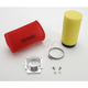 Pro Flow Airbox Foam Filter Kit - PD-218