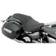 Smooth Predator Seat - 0810-0716