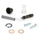 Master Cylinder Repair Kit - 0617-0205
