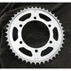 Rear Sprocket - 2-447344