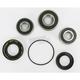 Rear Wheel Bearing Kit - PWRWKH45-250