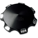 Smooth Gas Cap - 09-040SB