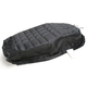 Replacement Seat Cover - K671