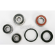 Rear Wheel Bearing Kit - PWRWK-Y54-000