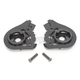 SS1700 Replacement Base Plate - 87-6527