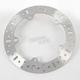 Pro-Lite Brake Rotor - MD652