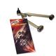 A-Arm Bearing Kit - 12-1413