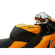 Sportbike Half Tank Cover - 27452CVL
