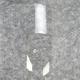 Clear SR Series Windscreen - 20-465-01