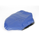 Blue ATV Seat Cover - AM361