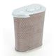 Air Filter - HFA1914