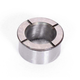 Countershaft Bushing for 4-Speed Transmissions - A-36048-36