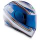 GP-Tech Helmet