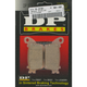 DP Sintered Brake Pads - DP973