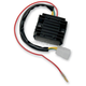Regulator/Rectifier - 10-317