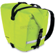 Hi Visibility Yellow Adventure Dry Saddlebags - SE-2055-HVY