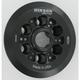 Pressure Plate - H256