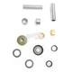 Swingarm Bearing Kit - PWSAK-Y29-450