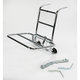 Front Folding Luggage Rack - ETFR1
