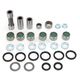 Rear Suspension Linkage Rebuild Kit - 406-0024