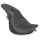 French Seam Stitch Short Hop 2-Up XL Seat - 20-709FR
