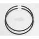 Piston Ring - NA-50002-4R