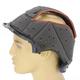 RPHA-X Helmet Liner
