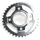 Sprocket - JTR854.37