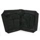 Large Side Case Organizer - 3501-0935