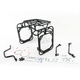 Expedition Luggage Rack System - 1510-0175