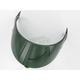 Scratch-Resistant, Fog-Resistant Shield - 218681039605