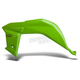 Green Fender/Side Panels - 147123