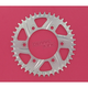Silver Aluminum Rear Sprocket - 120A-41