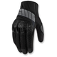 Womens Stealth Overlord Mesh Gloves