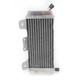 Left Radiator - 1901-0450