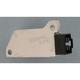 Voltage Regulator - 004236