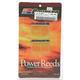 Power Reeds - 6112